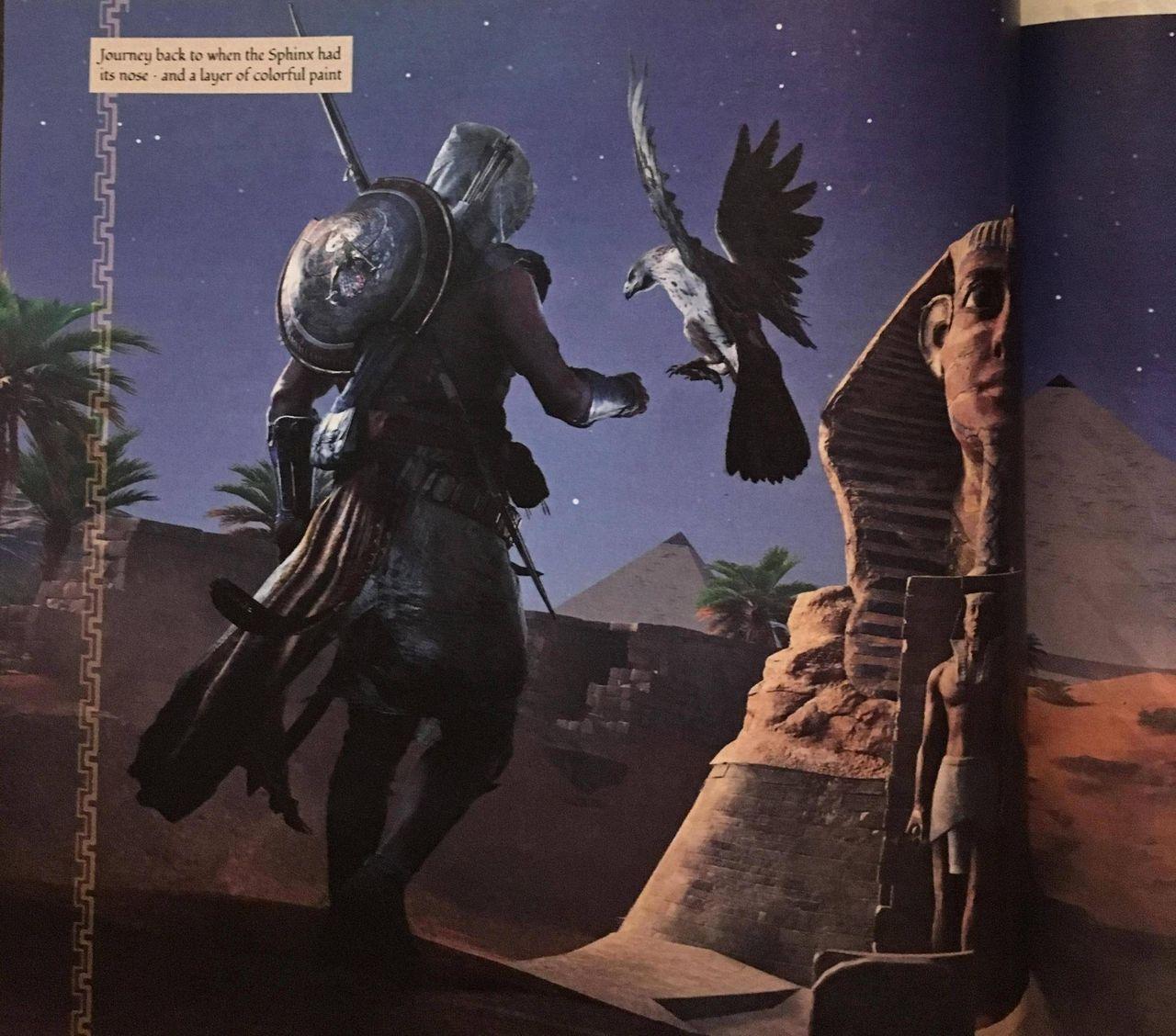 conoce6-la-fecha-lanzamiento-assassins-creed-origins-frikigamers.com