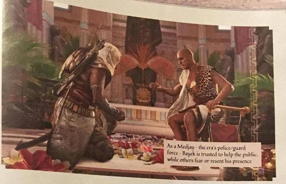 conoce7-la-fecha-lanzamiento-assassins-creed-origins-frikigamers.com