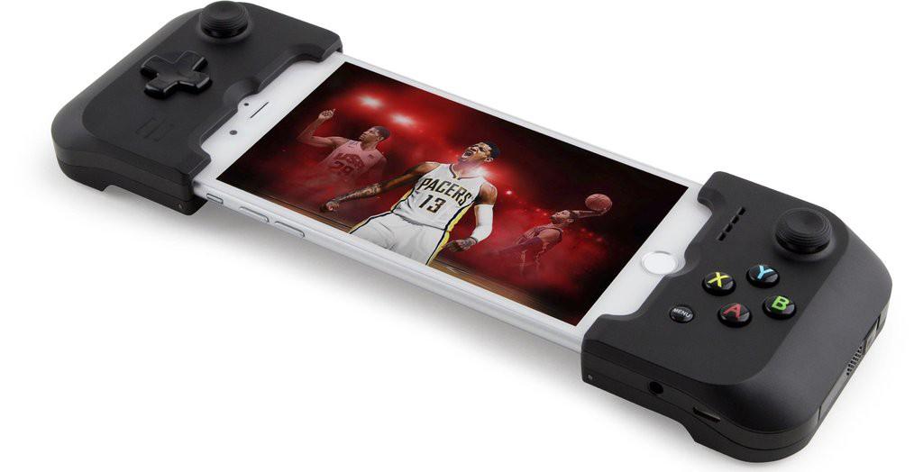 convierte-tu-iphone-en-una-consola-de-videojuegos-gracias-a-gamevice-frikigamers.com
