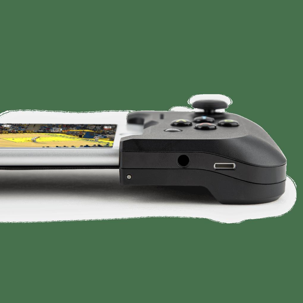 convierte-tu-iphone-en-una-consola1-de-videojuegos-gracias-a-gamevice-frikigamers.com