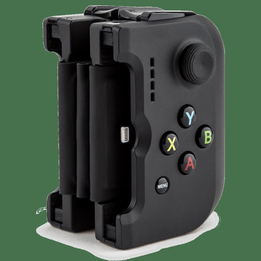 convierte-tu-iphone-en-una-consola2-de-videojuegos-gracias-a-gamevice-frikigamers.com