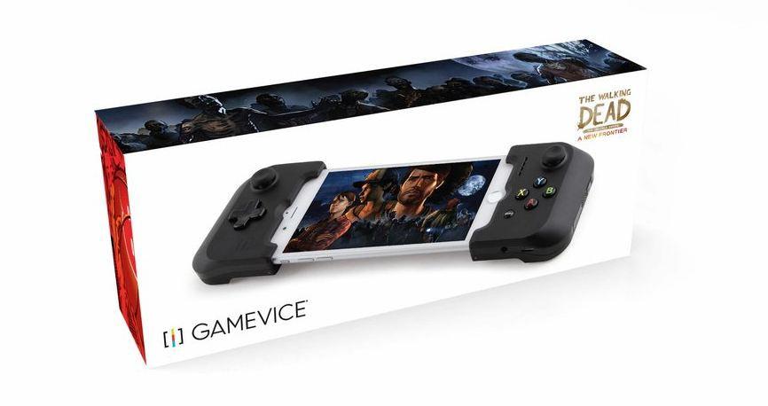 convierte-tu-iphone-en-una-consola4-de-videojuegos-gracias-a-gamevice-frikigamers.com