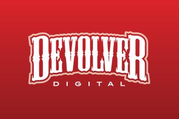 devolver-digital-cancela-evento-fans-e3-2017-frikigamers.com