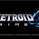 e3-2017-anuncian-metroid-prime-4-nintendo-switch-frikigamers.com.jpg