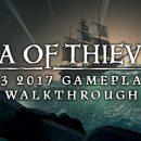 e3-2017-chequea-nuevo-gameplay-sea-of-thieves-frikigamers.com