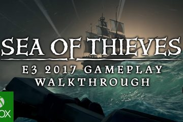 e3-2017-chequea-nuevo-gameplay-sea-of-thieves-frikigamers.com