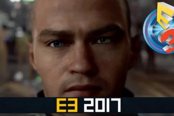 e3-2017-detroit-become-human-presenta-nuevo-trailer-frikigamers.com