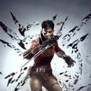 e3-2017-dishonored-death-of-the-outsider-spin-off-la-serie-arkane-frikigamers.com