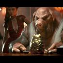 e3-2017-mira-emocionante-trailer-beyond-good-evil-2-frikigamers.com