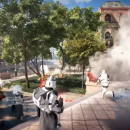 e3-2017-mira-increible-multijugador-star-wars-battlefront-ii-frikigamers.com