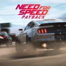 e3-2017-revelan-primer-gameplay-need-for-speed-payback-frikigamers.com