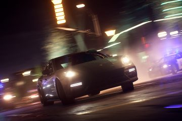 ea-anuncia-need-for-speed-payback-frikigamers.com