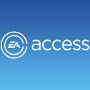 esta-semana-ea-access-origin-access-seran-gratuitos-pc-xbox-one-frikigamers.com
