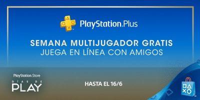 esta-semana-juega-gratis-multijugador-online-playstation-4-frikigamers.com.jpg
