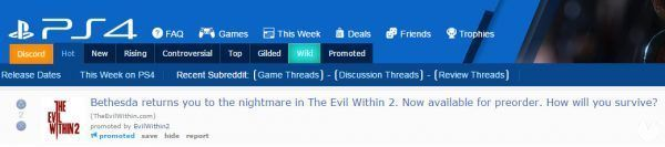 filtran-the-evil-within-2-anuncio-la-conferencia-bethesda-frikigamers.com