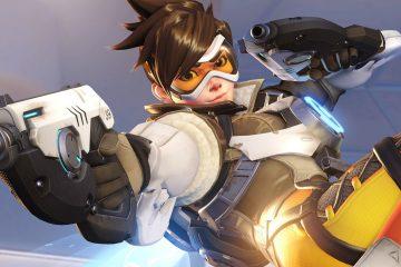 gamer-jugo-100-horas-personaje-overwatch-frikigamers.com