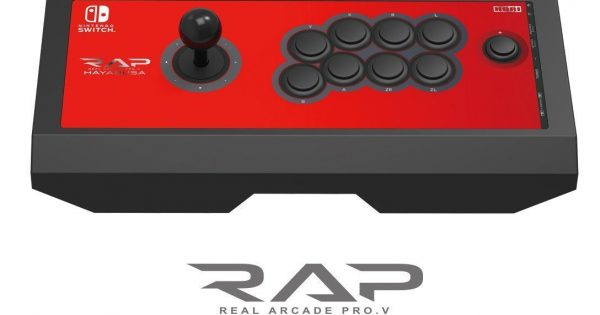 hori-lanzara-ee-uu-control-arcade-nintendo-switch-frikigamers.com