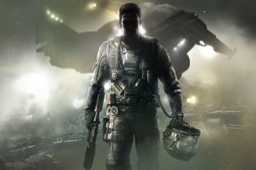infinity-ward-elimino-famoso-snaking-call-of-duty-infinite-warfare-frikigamers.com
