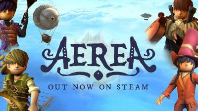 juego-combina-rol-la-musica-aerea-ya-esta-pc-traves-steam-frikigamers.com