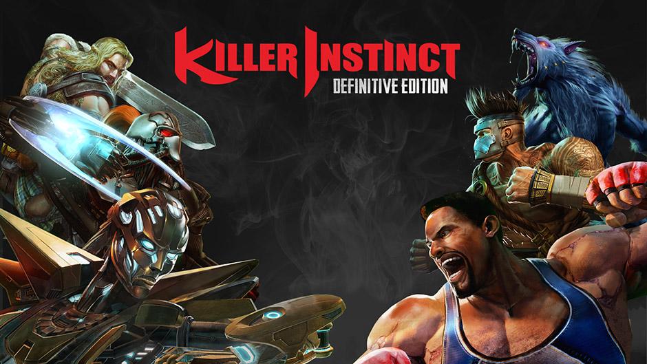 killer-instinct-llegara-steam-frikigamers.com