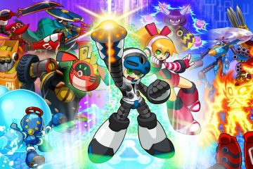 level-5-ahora-dueno-del-estudio-mighty-no-9-frikigamers.com