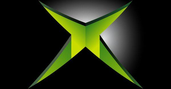 los-juegos-retrocompatibles-xbox-original-no-tendran-logros-frikigamers.com
