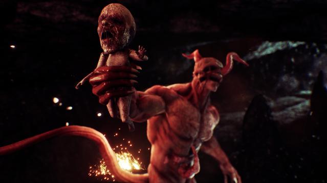 madmind-studios-nos-presenta-nuevo-video-juego-terror-agony-frikigamers.com