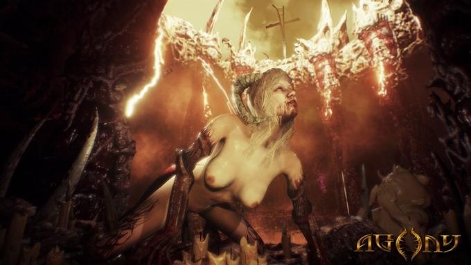 madmind-studios-nos-presenta1-nuevo-video-juego-terror-agony