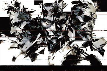 metal-gear-solid-tendra-concierto-sinfonico-japon-frikigamers.com