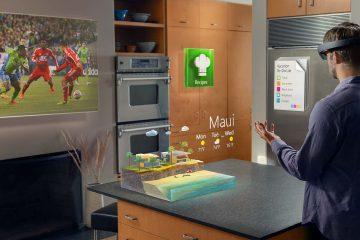 microsoft-registra-la-marca-direct-reality-aplicaciones-holograficas-gaming-frikigamers.com