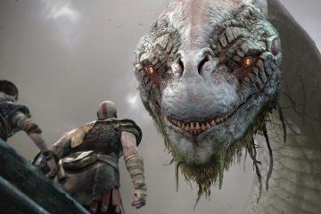 mira-la-portada-god-of-war-frikigamers.com