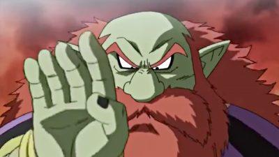 mira-la-sinopsis-oficial-del-capitulo-94-dragon-ball-super-frikigamers.com