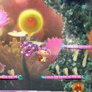 mira-las-nuevas-imagenes8-hey-pikmin-frikigamers.com