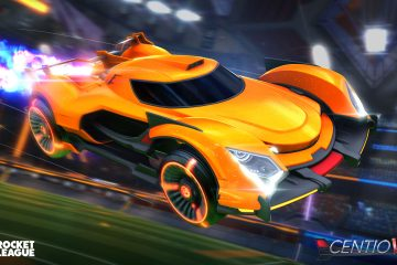 mira-lo-encontraras-la-actualizacion-aniversario-rocket-league-frikigamers.com
