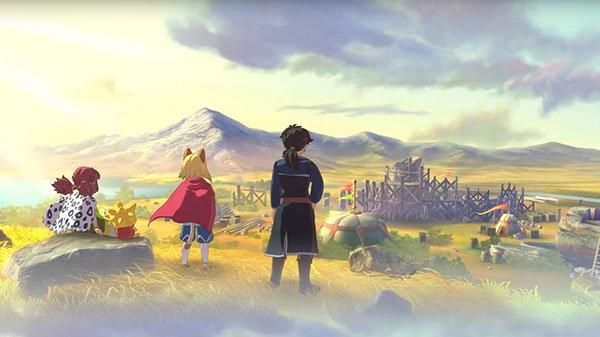 mira-los-nuevos-detalles4-no-kuni-ii-revenant-kingdom-frikigamers.com