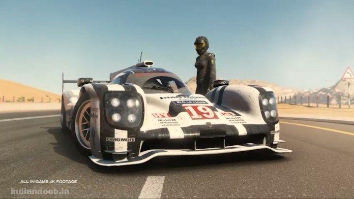 mira-los-nuevos-rumores3-forza-motorsport-7-la-conferencia-microsoft-frikigamers.com