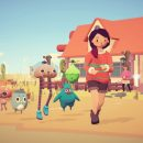 mira-los-primeros-9-minutos-gameplay-ooblets-frikigamers.com