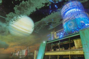 mira-nuevo-video-destiny-2-donde-detalla-los-mundos-visitaremos-frikigamers.com