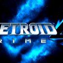 nintendo-confirma-metroid-prime-4-sera-una-aventura-primera-persona-frikigamers.com