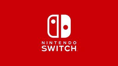 nintendo-disputa-apple-debido-produccion-nintendo-switch-frikigamers.com