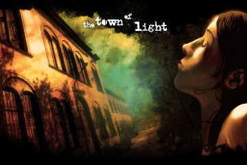 nuevo-juego-terror-the-town-of-light-frikigamers.com