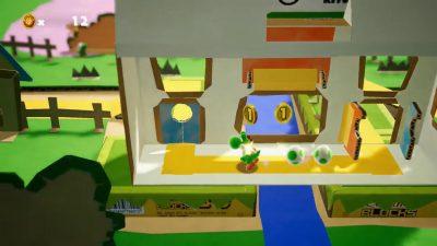 nuevo-yoshi-nintendo-switch-desarrollado-motor-unreal-engine-frikigamers.com
