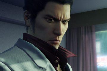 persona-las-sagas-yakuza-podrian-llegar-pc-frikigamers.com