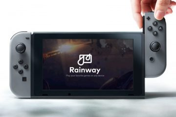 podras-streaming-pc-nintendo-switch-gracias-rainway-frikigamers.com