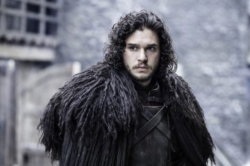 posible-se-haya-revelado-verdadero-nombre-jon-snow-game-of-thrones-frikigamers.com