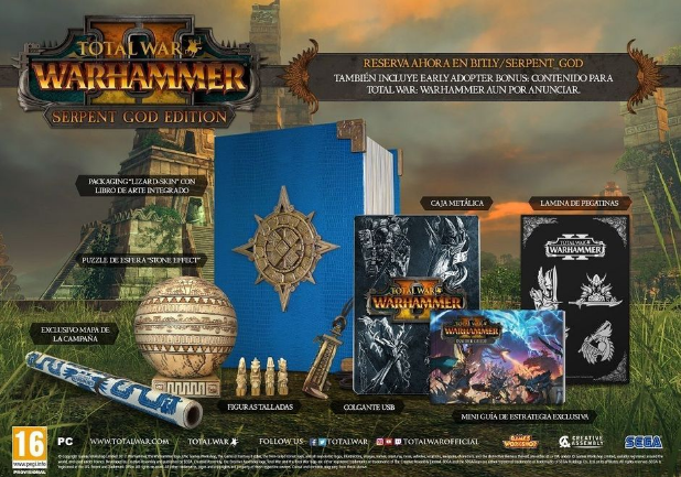 total-war-warhammer-ii-serpent-gold-confirmada-pc-sale-28-septiembre-frikigamers.com