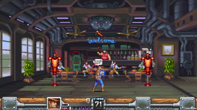 wild-guns-reloaded-sera-lanzado-pc-traves-steam-proximo-4-julio-frikigamers.com