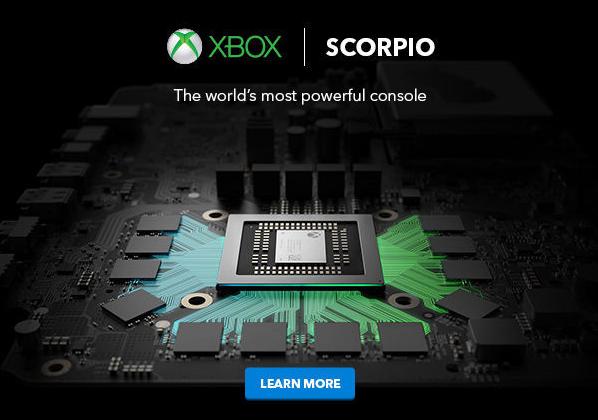 xbox-scorpio-seria-el-nombre-comercial-de-project-scorpio-frikigamers.com