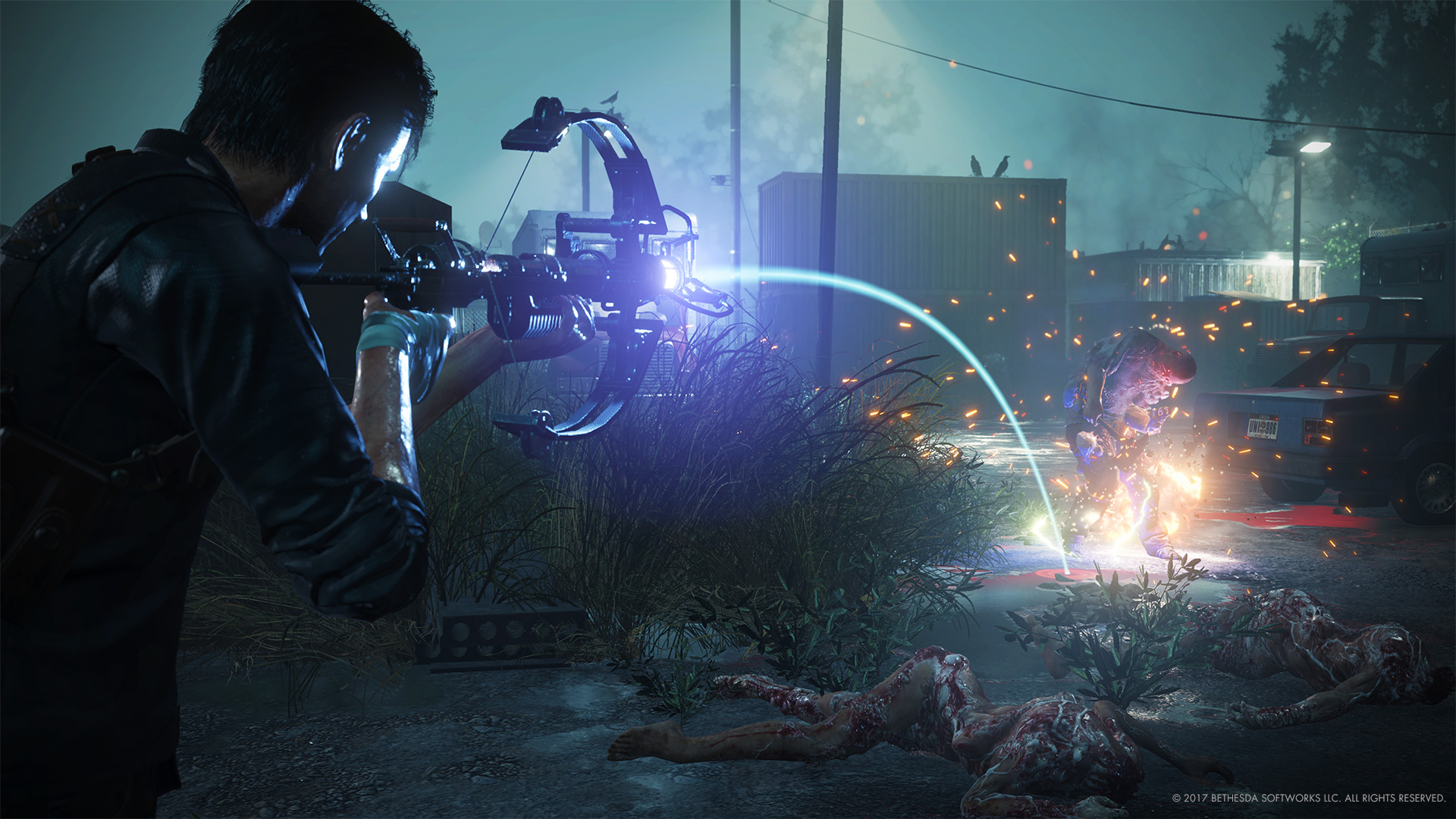 The_Evil_within_2_frikigamers.com