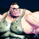 abigail-sera-proximo-luchador-street-fighter-v-frikigamers.com